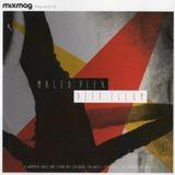 Maceo Plex - Deep Ellum (Mixmag)