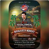 DJ Soltrix - Live At Rookie's in Oceanside, CA (03-21-2016)
