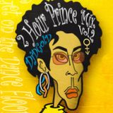 2 Hour Prince Mix Vol.2  (DjDGolD)