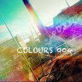 Colours 004