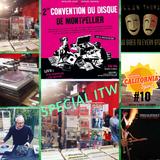 10_California_Spirit_24112018_Special_convention_du_disque