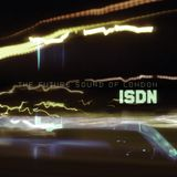 The Future Sound Of London - Fsol Isdn Unreleased