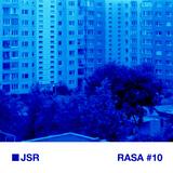 JSR #10 – Rasa