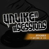 Unlike Sessions 2015-12-11 Hughes - Grime & Co