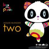 House Blender 2