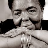 Cesaria Evora - my favorite songs