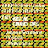 Moorieman & ZakaSuke4578 present -When Two Cultures Clash- Japan-Germany Reggae Showcase