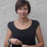 NTECast #42 - S Andreou Hajduchovou o novinárčine a PR STU