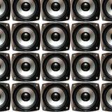 DOMENIAN - Bass Krazee [Dubstep Micromix; 2013]