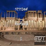 SESSION ROMANA I