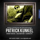 Patrick Kunkel DFM Night Sessions 108