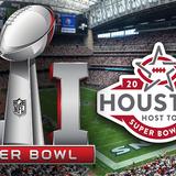 Super Bowl 51 Mix, Dj SPeed Mixlr 14.5