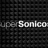 Jef K  -  Supersonicos on Ibiza Sonica  - 2-Mar-2015
