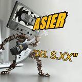 """""""DEL S.XX""""   AS13R© 2014"""