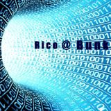 rico_@BTV Sunday Techno Session with rico @BunkerTv_Sun Feb 10.02.2013
