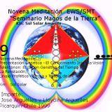 Meditación 9 EWS/SMT