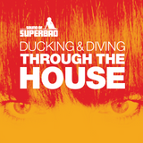 Sassy P - Show 11 - Ducking & Diving Through The House