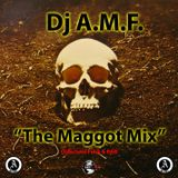 The Maggot Mix