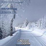 Carlos Cerda - RIEW 172 (14.02.17)