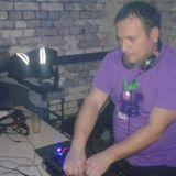 Alkalin pres Dark'N'Trance 061 @ Trance-Energy Radio 18.02.2015