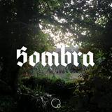Sombra #48 by shcuro (08.10.19)