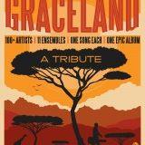 Undercover Graceland - Paul Simon / Simon & Garfunkel covers