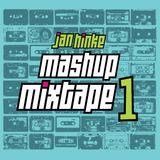 Mashup Mixtape 1
