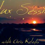 Chris Keladis - Delux Sessions 071