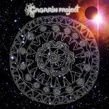 Gagarin Project - Cosmic Awakening 01 - Mars [GAGARINMIX-23]