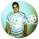 140 Ninja Podcast 052 - Benny Fishel