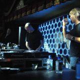 SASHA & JOHN DIGWEED - Proton Classic Part 1 (Live 8 Abril 2012)