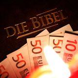 Das kirchliche Arbeitsrecht: Nicht nur eine Frage des Glaubens