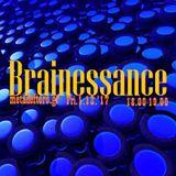 Brainessance 221- Believer