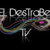 DJ FUDGE - EL DESTRABE [Fin 2013]