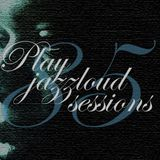 PJL sessions #85 [freestyle selections]