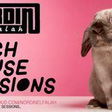 Nordin Elfalah @ Tech House Sessions 3
