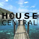 House Central 614 - Alex Ross in the Guest Mix