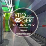 Technology (T#040)