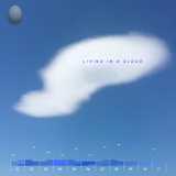 ROOM 074: Living In A Cloud (2017)