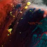HATCHER set GEOMAIN