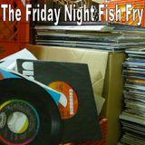 Gerard's Friday Night Fish Fry 18th Jan 2013