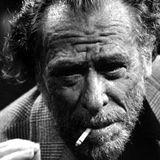 zenebou world Charles Bukowski  janvier 2015