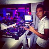 In Daa House mix 2015 Riko King