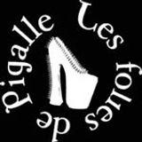 Aron Dj & Di Rocco 2007.02.19 Live@Adrenaline - Les Folies De Pigalle