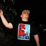 DjMiSHY - D.E.A. ( Jungle mix )