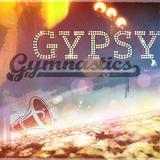 gypsy gymnastics 2018