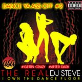 Dance Ya Ass Off #2
