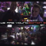 Whiteboy $ Traffic - We Are Young 2 (2015-11-7)