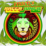 LIVE TOP 20 STRICTLY RAGGA JUNGLE CHART MIX AUGUST 2019