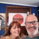 FRIDAY SOULFUL DETENTION WITH KAREN BROCKLESS 26 JULY 2019